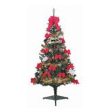 クリスマスセットツリー