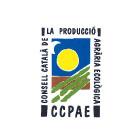 CCPAEマーク