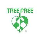 TREE FREEマーク