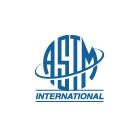 ASTM規格