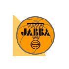 日本バスケットボール協会認定球