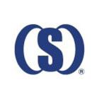 CSCマーク