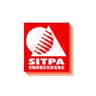 SITPAマーク