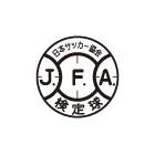 日本サッカー協会検定球