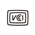 VCCIマーク